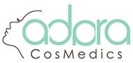 Adara  CosMedics | Skin care Redefined