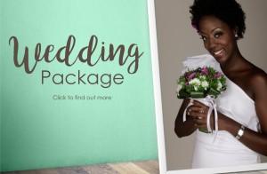 AC_Wedding_Package_Slider